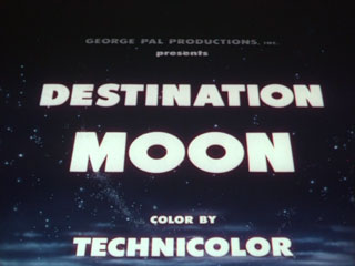 Dmoon-title-1-