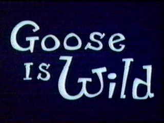 Goosewild-title-1-