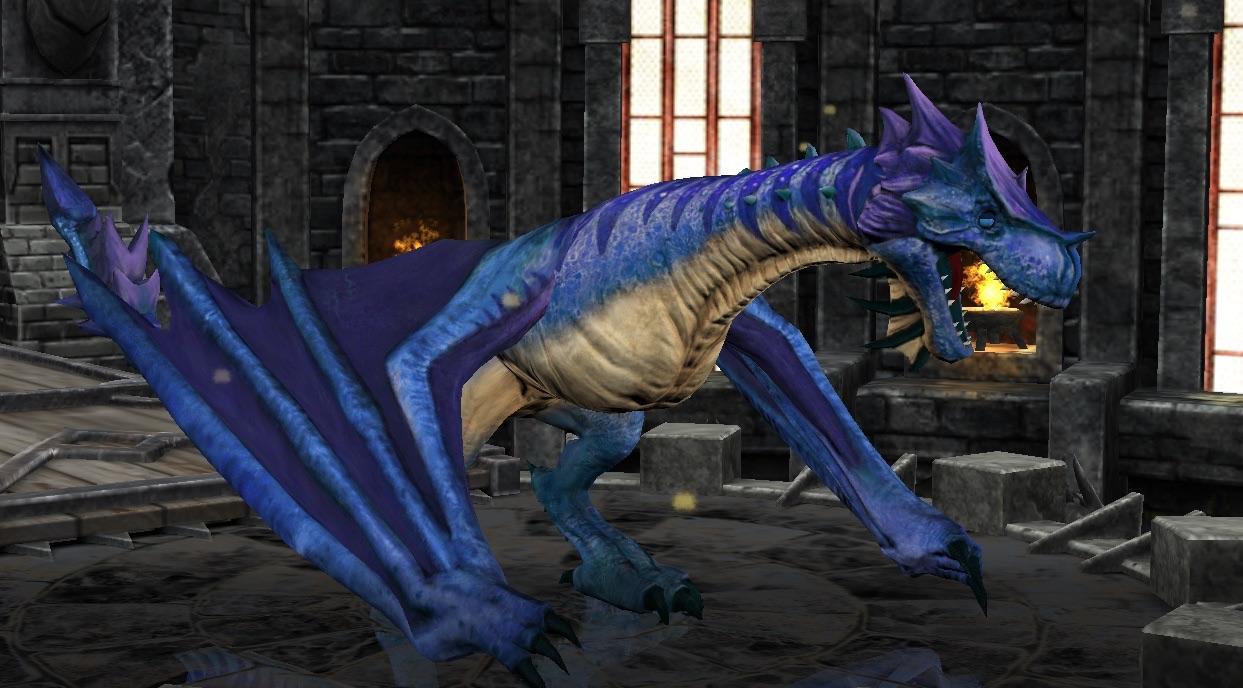 Trollis | War Dragons Wikia | FANDOM powered by Wikia  Dragon Wars Dragon