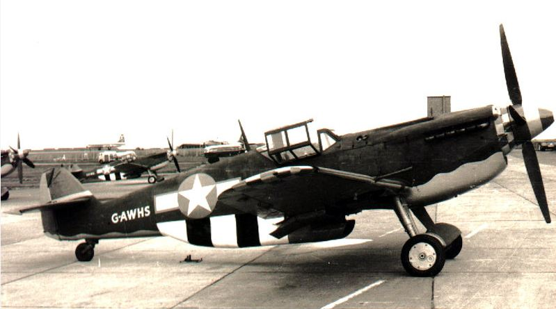 CategoryNorth American P 51 Survivors Warbirds Wiki Wikia