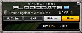 Floodgate2-EventBox-2-Start
