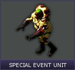Zombie-Anti-Air(Main)1