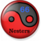 66Nesters-Badge