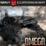 EventSquare-Omega