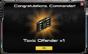 SpecialEvent-TierPrize-ToxicOffender