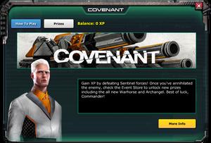 Covenant-EventShop-1