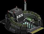 Armory-Lv05