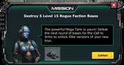 CallToArms-Mission-3-Complete