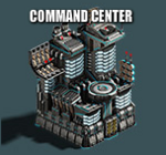 CommandCenter-MainPic