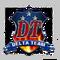 U.I.FDeltaTeam-Badge