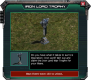 IronLord-Trophy-Description-IronLord