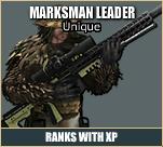 MarksmanLeader-MainPic