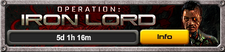 IronLord-EventBox-Coundown