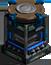 ReinforcedPlatform-Lv4