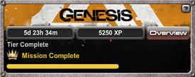 Genesis-EventBox-2-During