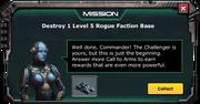 CallToArms-Mission-1-Complete