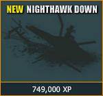 Nighthawk-WarTrophy