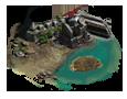 RedLokust-RiverBase-MapICON