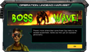UndeadHarvest-BossWave-Message-Wave-15