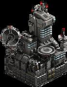 CC-Lv11-LargePic
