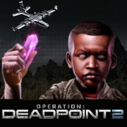 Operation-Deadpoint2(SpecialEventPageBox)