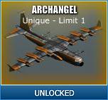 Archangel-Unlocked