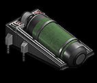 NitrousInjector-LargePic