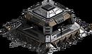 Bunker10