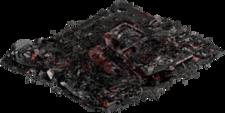 DragonsOath-CC-Destroyed