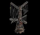 DroneMobile-MainPic