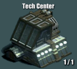 TechCenter(Main)
