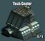 TechCenter(Main)