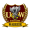 UltimateWarriorBadge