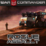 EventSquare-RogueAssault