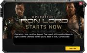 IronLord-EventMessage-4-Start