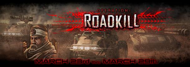 Roadkill-HeaderPic-2