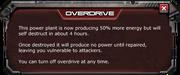PowerPlant-Overdrive-Warning