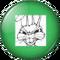 RB-Badge