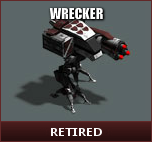 Wrecker-MainPic