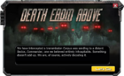 DeathFromAbove-EventMessage-5-24h-Remaining