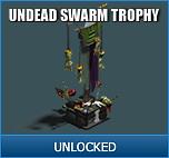 UndeadSwarm-Trophy-MainPic