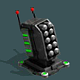 RocketBarrageTurret-Lv6-80px