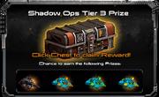 ShadowOps-Tier3-DrawBox