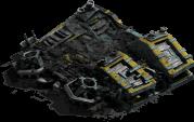 DefenseLab20.destroyed