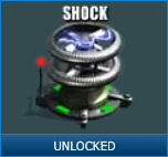 ShockTurret-Unlocked