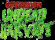 UndeadHarvest-Title-Big
