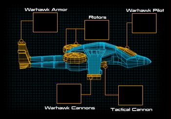 WarhawkSchematicHeaderPic