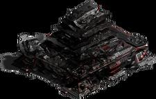 DragonsOath-CC-Damaged