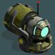LaserTurret-Lv7-80px