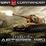 EventSquare-Afterburn